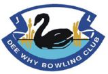 dee_why_bowling_club.jpg